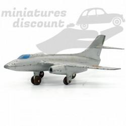 Avion Vautour 60B - Dinky...