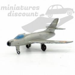 Avion Mystere VI 60A -...