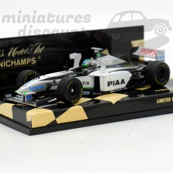Tyrrell Ford 026 -...