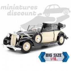 Horch 930V Cabriolet 1939 -...