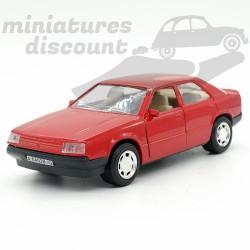Renault 25 V6 Turbo -...