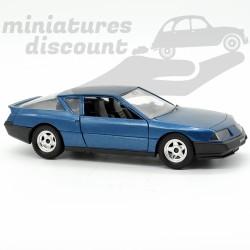 Renault Alpine V6 -...