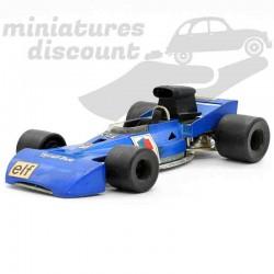 (Jouet ancien) Tyrrell Ford...