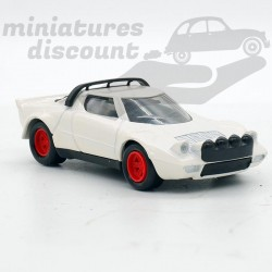 "Lancia Stratos ""Total"" -..."