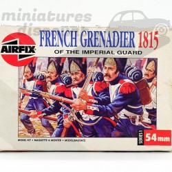 Grenadier Français - Garde...