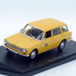 Simca 1300 Break 1966 - La...