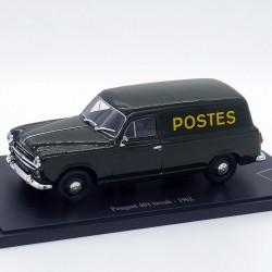 Peugeot 403 break 1962 - La...