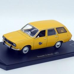 Renault 12 Break 1971 - La...