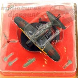Mitsubishi A6M5C Zero - 2nd...