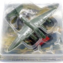 Bombardier Piaggio - 2nd...