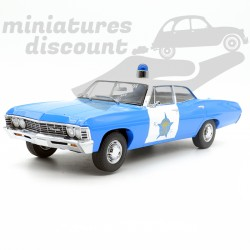 Chevrolet Biscayne Used...