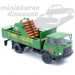 "Unic MZ 37 ""L'Air Liquide""..."