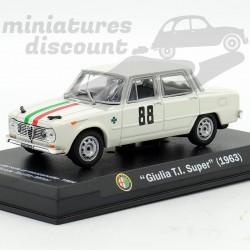 Alfa Roméo Giulia TI Super...