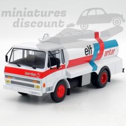 """Berliet 770 """"Elf"""" - Ixo -..."""