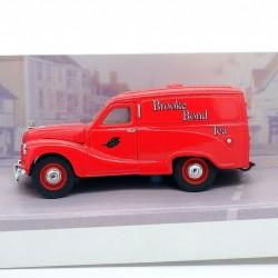 Austin A40 1953 - Dinky - 1/43ème en boite