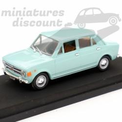 Rare, Fiat 128 1969 - Rio -...