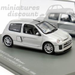 Renault Clio Sport V6 24v -...