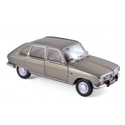 Renault 16 - Norev -...