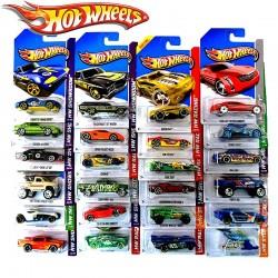Hot Wheels - Fairlady 2000 - 1/64eme  (Sous blister)