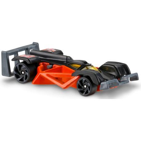 Hot Wheels - Flash Drive - 1/64eme  (Sous blister)