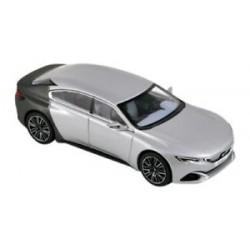 Peugeot Concept Car Exalt - Norev 1/43ème en boite