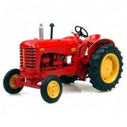 Tracteur Massey Harris 30K de 1949 - Universal Hobbies - 1/43eme sous blister