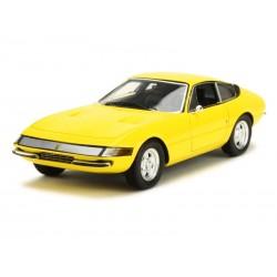 Ferrari 365 GTB/4 Daytona - 1/43 en boite