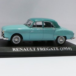 Renault Frégate 1954 - au 1/43 en boite
