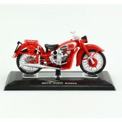 Moto Guzzi Astore - 1/24ème en boite