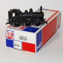Loco vapeur Jouef 8295