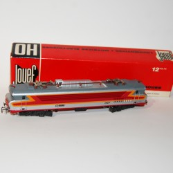 BB 65005 Jouef