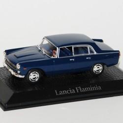 Lancia Flaminia - Jeux Olympiques Giovanni Gronchi 1960 - 1/43eme en boite