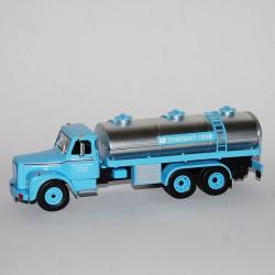 Scania LS 85 S - 1/43 en boite