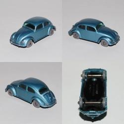 Volkswagen Coccinelle - Lesney - N°25