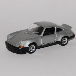 Porsche 911 Carrera RS Solido - 1/43