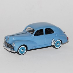 Peugeot 203 Solido - 1/43