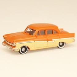 Ford Taunus Brekina - 1/87 En Boite