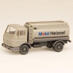 Mercedes Camion Citerne Mobil XX 1/87