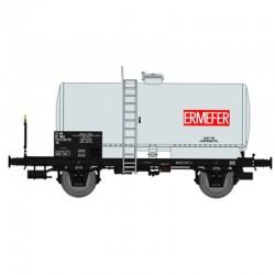 Ree WB-111 wagon citerne HO