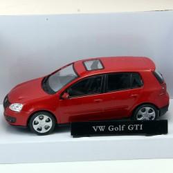 Volkswagen Golf GTI  - 1/43 - en boite