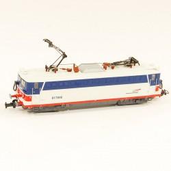 96121 loco Piko ex BB 66691