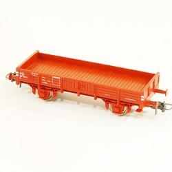 Roco 47691 wagon ho