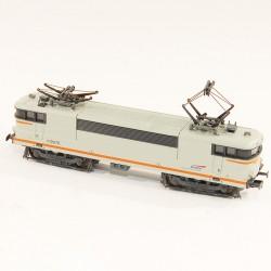 Roco ho diesel 463838 Fret SNCF