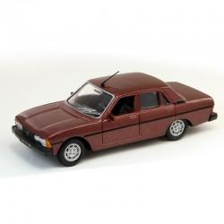Peugeot 604 (Bordeaux) - Norev - 1/43eme