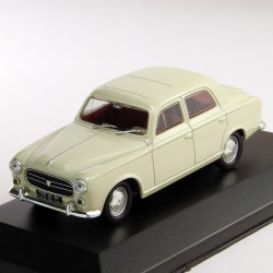 Peugeot 403 - 1/43
