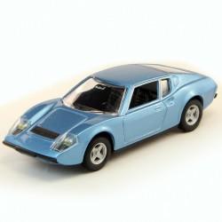 Ligier JS2 Norev - 1/43
