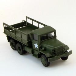Minitanks Roco 771 - 1/87 En boite