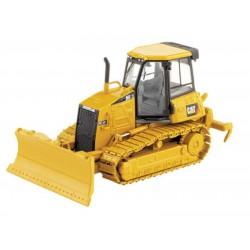 Caterpillar D6K XL Track Type Tractor - Norscot 1/50ème