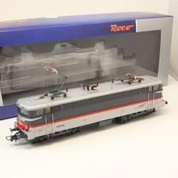 BB 15020 Roco