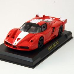 Ferrari FXX - 1/43 ème En boite
